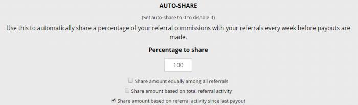 auto_share