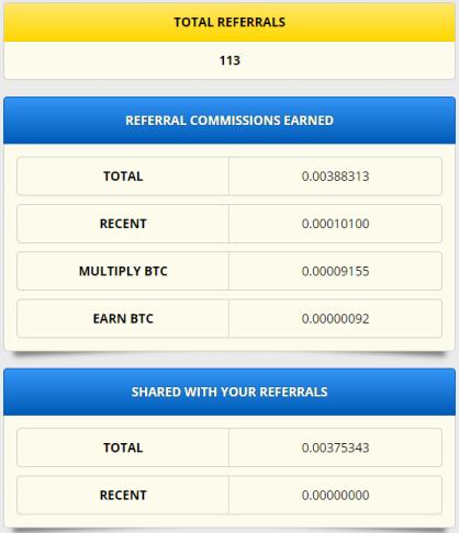 Hot to get bitcoins