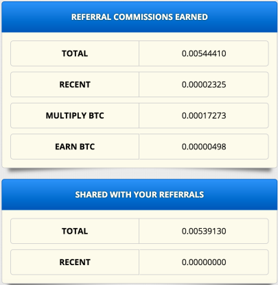 How to get free bitcoins 2018