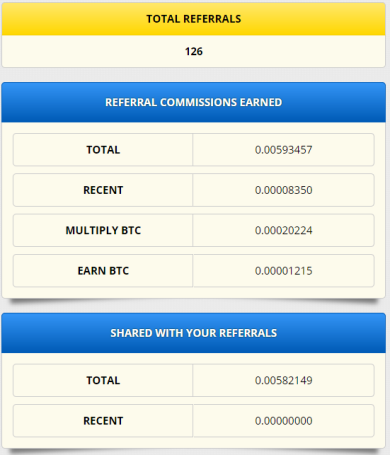 How to get free bitcoins again website